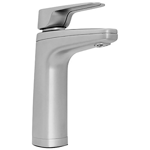 Billi-915100LBR-B-5000-XL-Boiling-Chilled-and-Sparkling-Filtered-Water-Tap