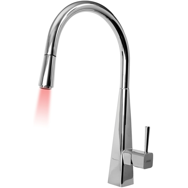 Franke TA6841 Pyra Light Pull Out Tap
