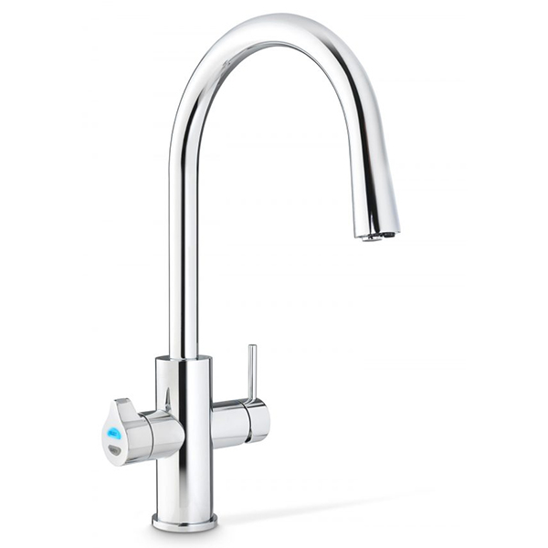 MT2792 Hydrotap Boiling & Chilled