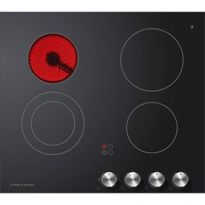 Fisher & Paykel CE604LBX1