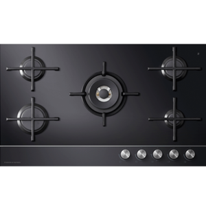 Fisher & Paykel CG905DNGGB1