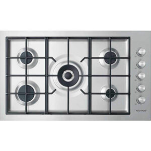 Fisher & Paykel CG905DWNGFCX3