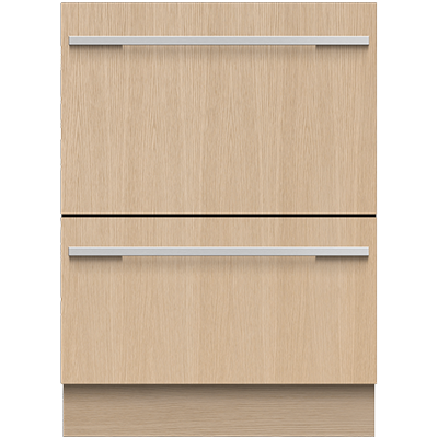 Fisher & Paykel DD60DI9