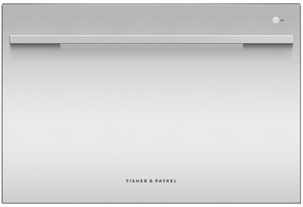 Fisher & Paykel DD60SDFX9