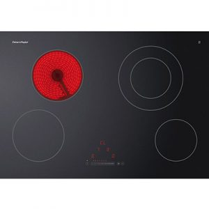 Fisher-Paykel-Electric-Cooktop-CE754DTB1