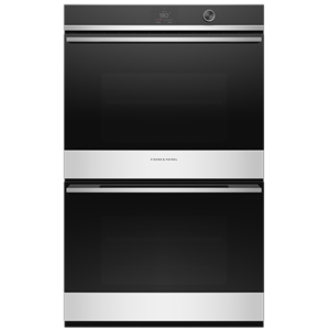 Fisher & Paykel OB76DDPTDX1