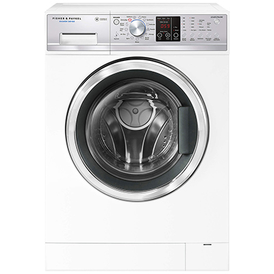 Fisher & Paykel WD7560P1