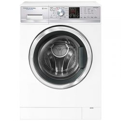 Fisher & Paykel WD7560P2