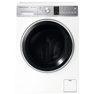 Fisher & Paykel WH1060P1