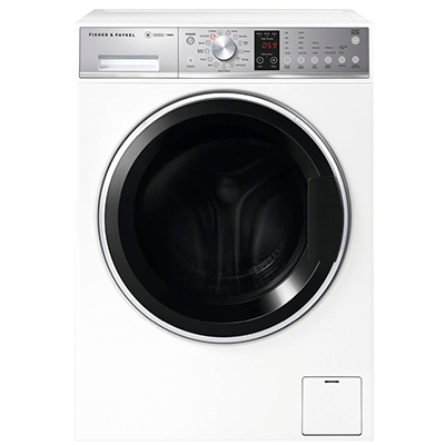 Fisher & Paykel WH1260F1