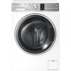 Fisher & Paykel WH1260P1