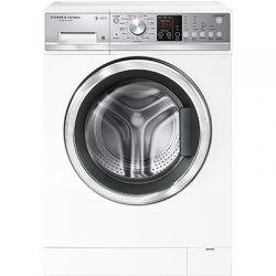 Fisher & Paykel WH8060F1