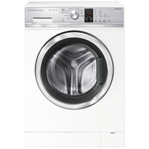 Fisher & Paykel WH9060J3