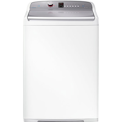 Fisher-Paykel WL1068P1