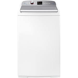 Fisher-Paykel-WL8060P1