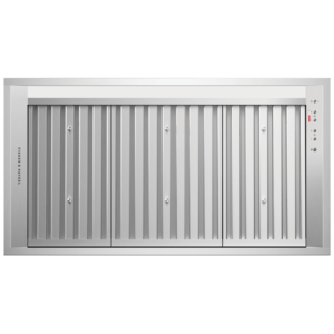 Fisher & Paykel HPB9048-2