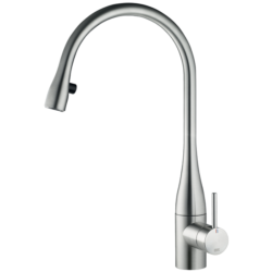 KWC-10121103700-Eve-Pull-out-Tap-with-Light