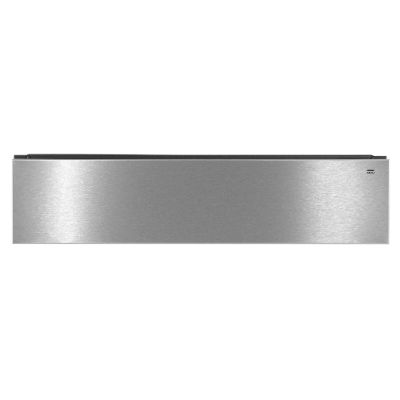 asko ODW8127S Warming drawer
