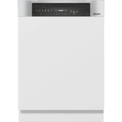 Miele G 7319 SCi XXL AutoDos CLST Integrated dishwasher