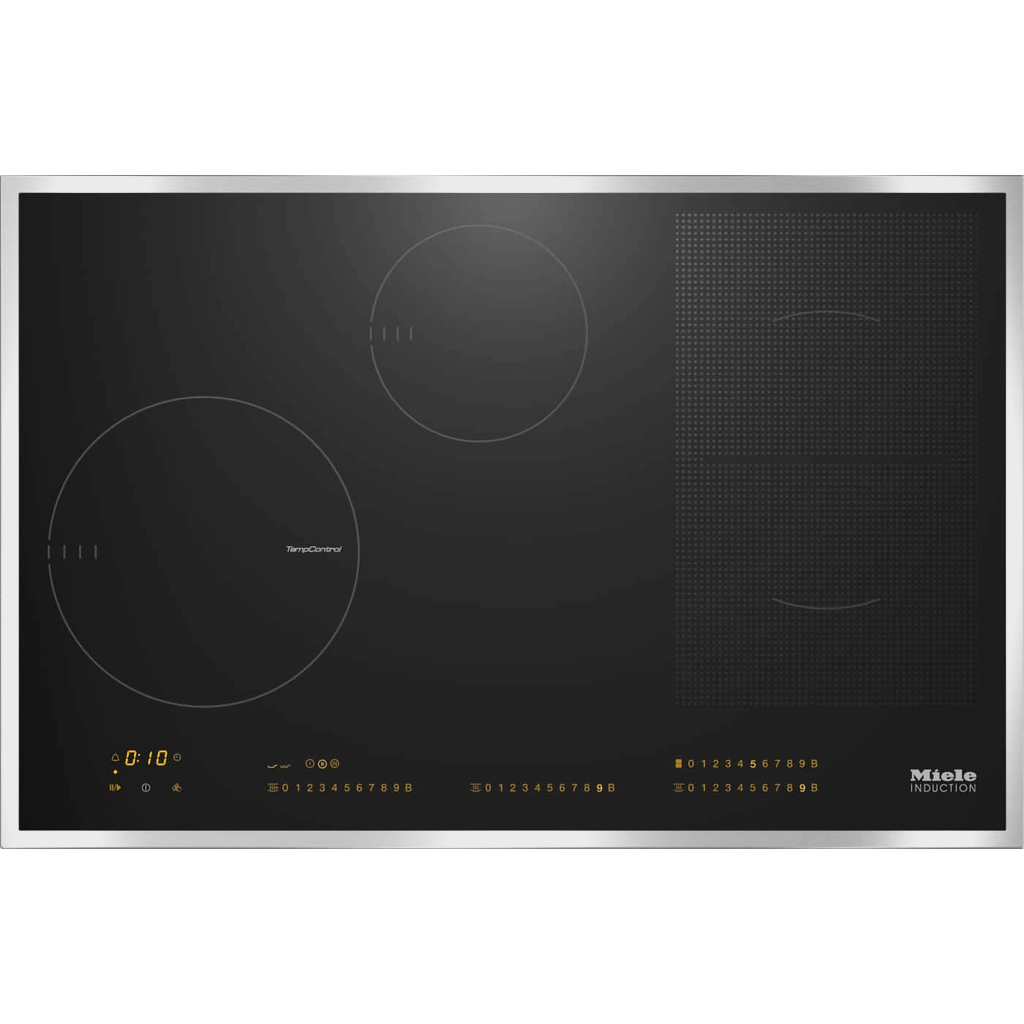 Miele KM 6629 Induction Cooktop