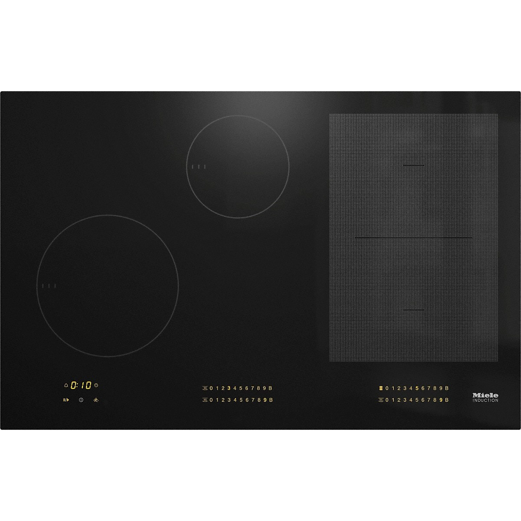 Miele KM 7574 FL INDUCTION COOKTOP