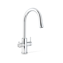 zip-hydrotap-g5-celsius-all-in-one-arc-h57784z00au