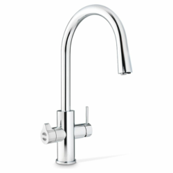 zip-hydrotap-g5 all in one H57783Z00