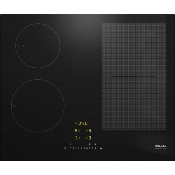 Miele KM 7464 FL INDUCTION COOKTOP